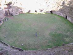 Sutri: il Parco archeologico e naturalistico | GUIDA TURISTICA DELLA TUSCIA