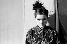 "The Walking Who featuring SoKo ""Mini, Mini, Mini"" (Small, Small, Small) #track15 #melodiefrancaise"