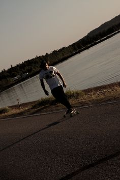 Caamos longboard Longboarding, Skate, Mountains, Nature, Travel, Naturaleza, Long Boarding, Viajes, Traveling