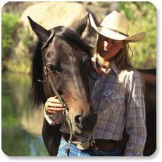 Horse health care information for horses old and young no matter what the problem #horses, #horse #feed, #nutrients,hay,grass,horse,digest,senior #horse http://tennessee.nef2.com/horse-health-care-information-for-horses-old-and-young-no-matter-what-the-problem-horses-horse-feed-nutrientshaygrasshorsedigestsenior-horse/  # Horse Health Information and Equine Care When you begin to care for the health of a horse, there's so much to learn that it may seem impossible to learn it all. From the…