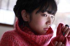 nana komatsu — komatsunana-ch:  ...