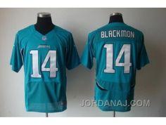 http://www.jordanaj.com/nike-jacksonville-jaguars-14-blackmon-green-elite-jersey.html NIKE JACKSONVILLE JAGUARS #14 BLACKMON GREEN ELITE JERSEY Only $23.00 , Free Shipping!