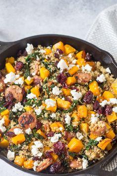 New Recipes, Cooking Recipes, Favorite Recipes, Healthy Recipes, Cheap Recipes, Grilling Recipes, Cooking Pasta, Cooking Fish, Fast Recipes