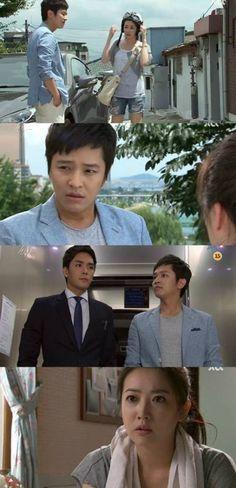 ah como pode esquecer um rostinho assim tâo lindo Eun Jung Soo??