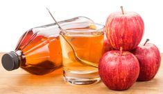 Elma sirkesi ile sağlıklı ve hızlı zayıflama formülü