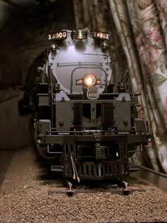 Locomotive Engine, Big Boys, Engineering, Christian, Train, Technology, Christians