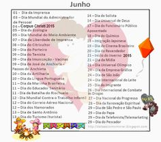 photo 06_DATAS_COMEMORATIVAS_JUNHO2015_.gif