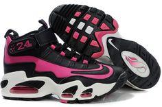 Nike Basketball shoes!