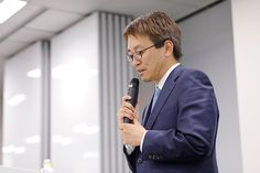 プロ棋士・羽生善治が語る、AI時代を生き抜くために「身につけるべきスキル」とは?|CodeIQ MAGAZINE