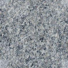 Caledonia-Granite-Pattern-Granix.jpg (960×960)