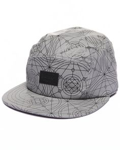 5c5e0c20382 Best Sellers. 5 Panel HatSnap ...