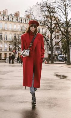 fall outfits women casual fashion ideas simple, street style women outfits minimal classic, fall outfits women casual chic Source by outfits women Outfits Otoño, Stylish Outfits, Fall Outfits, Fashion Outfits, Womens Fashion, Fashion Ideas, Flannel Outfits, Fashion Trends, Simple Street Style