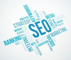 #SEO strategies: Going beyond Google Analytics to discover keywords to go after in 2014