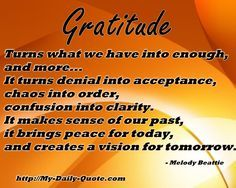 Your Daily Dose of Inspiration Daily Quotes, Me Quotes, Motivational Quotes, Qoutes, Deep Thinking, Attitude Of Gratitude, Thankful, Grateful, Denial
