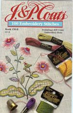 This comprehensive book of 100 embroidery stitches can be used by stitchers of all levels. Embroidery Stitches, Embroidery Books, Stitch Drawing, Drawn Thread, Stitch Book, How To Introduce Yourself, How To Make, Little Books, Cross Stitching
