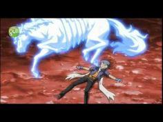 Beyblade Metal Masters Galaxy Pegasus vs Meteo Ldrago ...