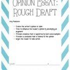 essay topics environment