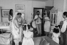 Wedding Band, για να πλαισιώσει το γαμήλιο πάρτυ σας, στο www.GamosPortal.gr   #weddingparty #weddingband #gamosportal Wedding Bands, Dj, Dresses, Fashion, Vestidos, Moda, Fashion Styles, Dress, Fashion Illustrations