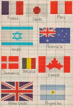 banderas-5.jpg (349×512)