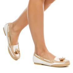 Cael - ShoeDazzle