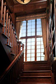 Loewen Windows & Loewen Windows | Windows \u0026 Doors | Pinterest | Doors