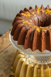 Fazerina-kakku / Appelsiinisuklaakakku Pie, Desserts, Food, Torte, Tailgate Desserts, Cake, Deserts, Fruit Cakes, Essen