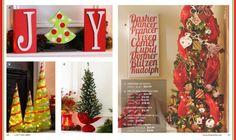 b5824802fd602149eda049a4f360e88a christmas catalogs snowjpg