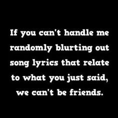 trendy quotes funny sarcastic this is me so true Favorite Quotes, Best Quotes, True Quotes, Affirmations, Top Funny, Super Quotes, Smile Quotes, Thing 1, Friendship Quotes
