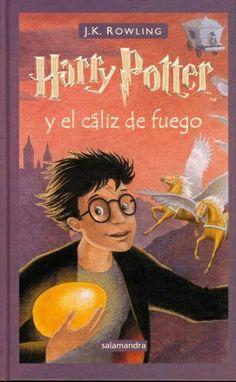 """Harry Potter y el cáliz de fuego  - <a href=""""http://todopdf.com/libro/harry-potter-y-el-caliz-de-fuego/"""" rel=""""nofollow"""" target=""""_blank"""">todopdf.com/...</a>"""