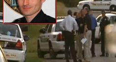 Two off-duty Florida officers fatally shoot armed, naked woman