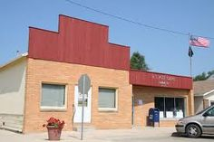 latham post office