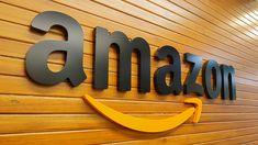 EU goes after Amazon for breaching European antitrust rules Joe Biden, Future Group, Delhi High Court, Retail News, Latest Business News, Amazon Prime Day, Internet, Amazon Gifts, Amazon Deals