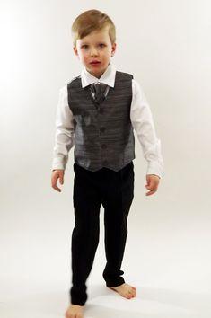 398dd75da17c De 15 bedste billeder fra Udsalg på festtøj for børn