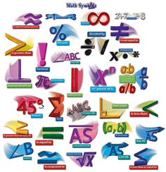 math symbols bbs.gif (405×420)