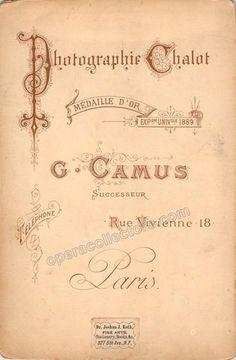 Lahoo garam rakhne ka hay ek bahana pdf the library pk pinterest french baritone 1848 1923 of international reputation created the role of fandeluxe Gallery