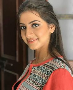 TWINKLE KAPOOR #PHOTO #GALLERY #EDUCRATSWEB - Bollywood Actor & Actress  IMAGES, GIF, ANIMATED GIF, WALLPAPER, STICKER FOR WHATSAPP & FACEBOOK