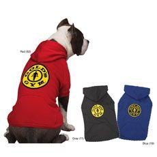 gold's gym hoodie Golds Gym Hoodie, My Gym, Gold's Gym, Gym Logo, Gym Style, Dog Hoodie, I Work Out, Gym Wear, Pet Clothes