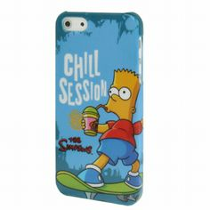Ariana Grande, Chill, Phone Cases, App, Iphone 5s, Phone Case, Apps