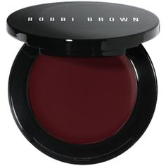 Bobbi Brown Pot Rouge For Lips & Cheeks ($29) ❤ liked on Polyvore featuring beauty products, makeup, cheek makeup, blush, beauty, fillers, cosmetics and bobbi brown cosmetics