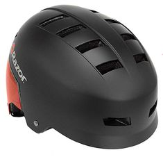 Razor Youth Dual Shell ** See the photo link even more details. (This is an affiliate link). Cycling Helmet, Bicycle Helmet, Kids Helmets, Helmet Accessories, Sports Helmet, Clocks For Sale, Safety Helmet, Kids Bike, Modern Area Rugs