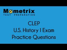 llwp resources missouri assessment program practice tests sample questions