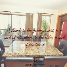 Grand Leisure Travel is an exclusive lifestyle vacation home rental company. Get more exciting offers with us at: http://www.grandleisuretravel.com #travel  #traveling #destination #adventure #travelpics #travelrental #poconomountain #trip #poconos #grandleisuretravel #familytravel #world #instatravel