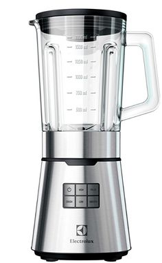 #offertadelgiorno frullatore a 4 lame #electrolux con lo sconto del 🔥45%🔥 #AmazonIT Dashboard Phone Holder, Kitchen Tools, Kitchen Appliances, Juicing With A Blender, Juice Blender, Electrical Appliances, Soap Pump, Blenders, Mixers