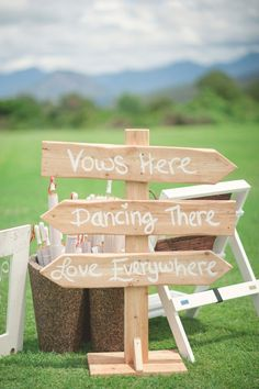 Location: Reduce your carbon footprint by selecting a venue with an on-sight ceremony space. Not only isn't good for the Earth, but it saves you on the cost of hiring transportation for you and the wedding party!