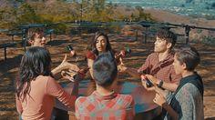 Pass It On - COKE BOTTLE SONG!! - ft. Kina, Max, Sam, Alex G, KHS, Diamond