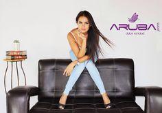Aruba Jeans