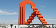 enrique carbajal escultor - Buscar con Google