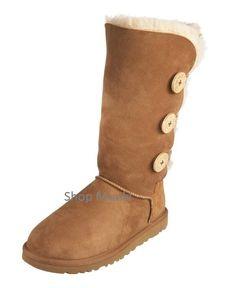 408 best uggs images shoes boots shoe rh pinterest com