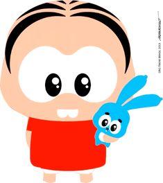 Mônica Toy Toy Carnival Themes, Disney Inspired, Cute Drawings, Hello Kitty, Geek Stuff, Barbie, Clip Art, Wallpaper, Fan Art