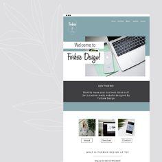 #webdesign #website #webdevelopment #websitedesign #graphicdesign #design #templates #layout #websitelayout #websitelayoutdesign Website Design Layout, Layout Design, Web Design, Graphic Design, Design Templates, Web Development, Design Projects, Design Web, Website Designs